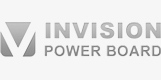Invision Power Board